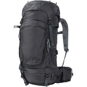 Jack Wolfskin Highland Trail 34 Women - Sac à dos - noir
